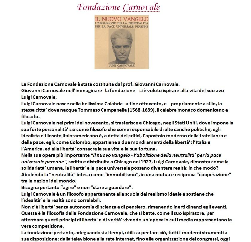 storia-della-fondazione-carnovale