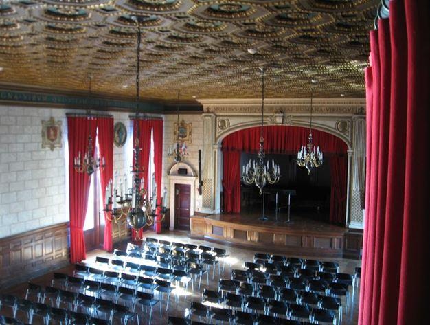 teatro-new-york